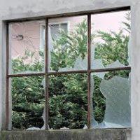 glaziers lewisham