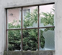 http://www.charltonglass247.co.uk/emergency-glazing-testimonials/